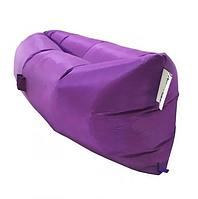 Надувний матрац AIR sofa 190 (4583)
