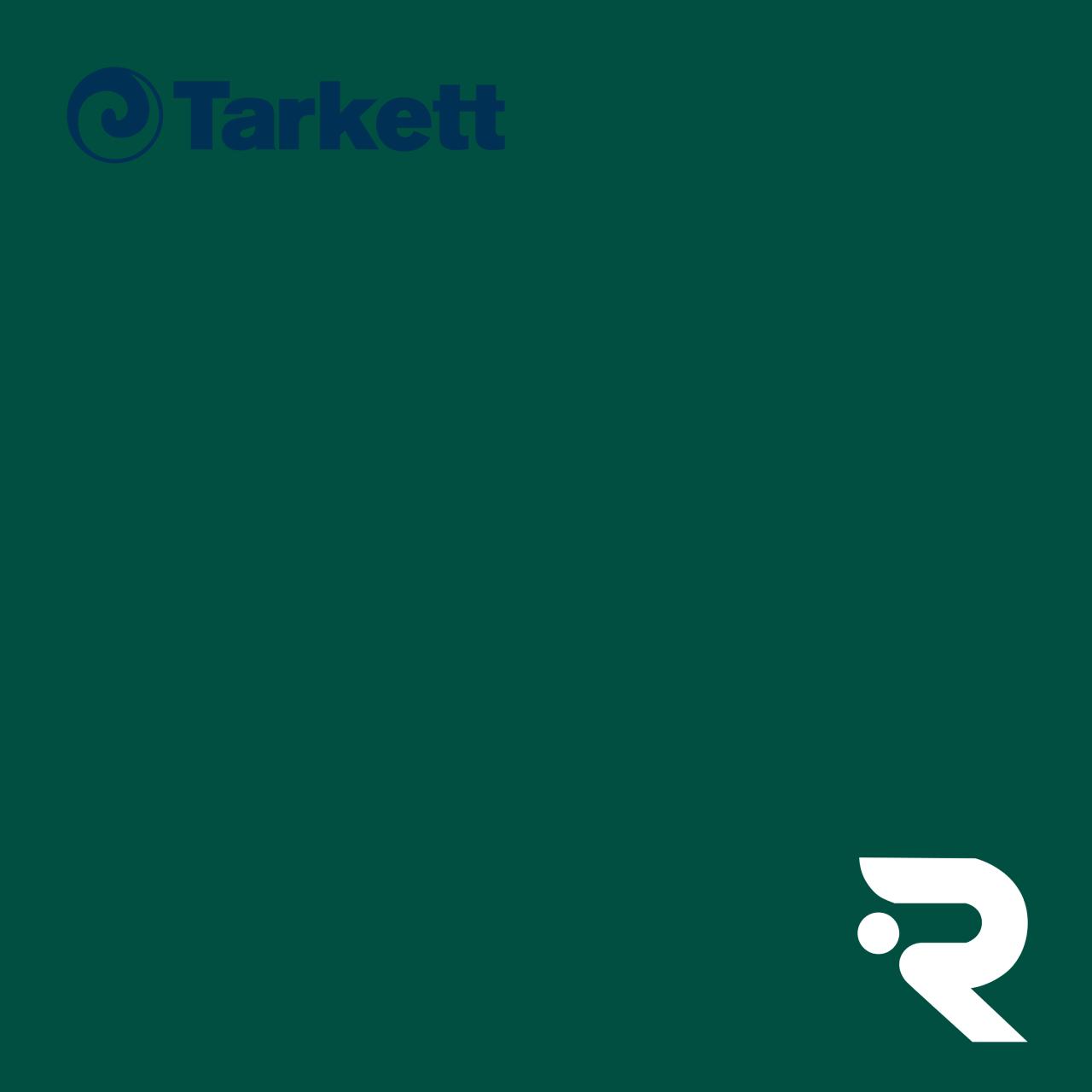 🏐 Спортивное покрытие Tarkett   FOREST GREEN   OMNISPORTS V35   2 х 20.5 м