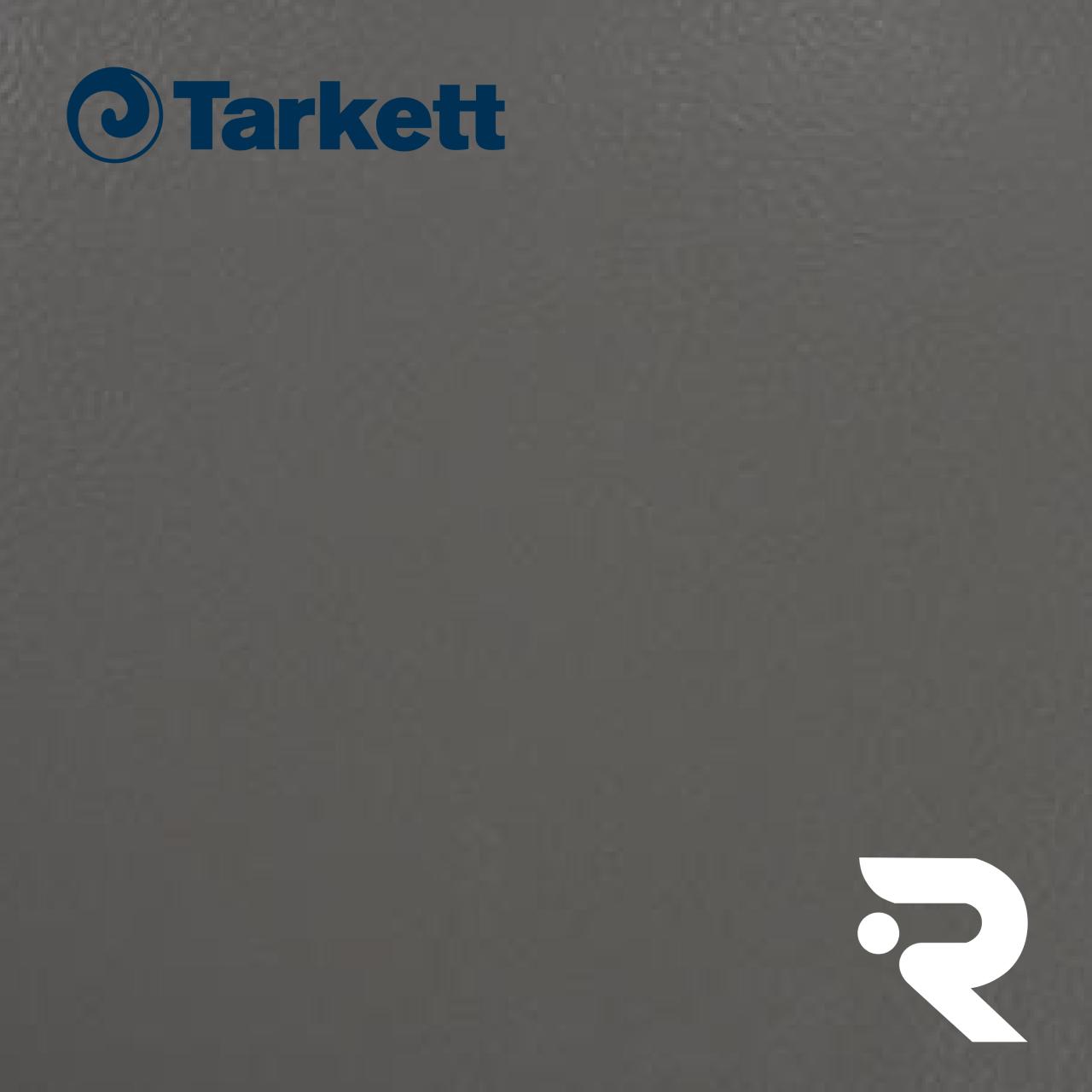 🏐 Спортивне покриття Tarkett | GREY | OMNISPORTS V35 | 2 х 20.5 м