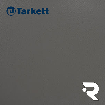 🏐 Спортивное покрытие Tarkett | GREY | OMNISPORTS V35 | 2 х 20.5 м