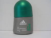 Шариковый мужской дезодорант антиперспирант Adidas Sport Field 50 мл.  (Адидас Спорт Филд) 361a404704af9