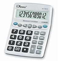 Калькулятор KK-1048-12