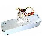 Блок питания 240W Dell L240AS-00 (2TXYM) Б/У, фото 3
