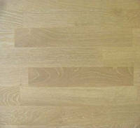 Baltic wood (Польша) Дуб Natur (Белое масло) UV