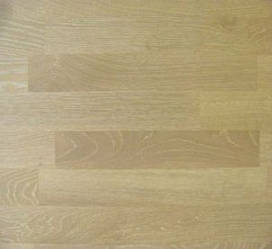 Baltic wood (Польша) Дуб Natur (Белое масло) UV