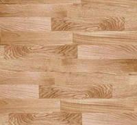 Baltic wood (Польша) Дуб Natur (прозрачное масло) UV