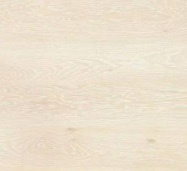 Baltic wood  Дуб Classic Ivory&Cream (матовый лак Браш) 2V