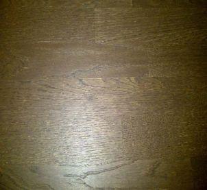 Baltic wood (Польша)  Дуб Natur (Темно-коричневое масло ЭКО Браш)