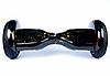 Гироборд Smart Balance 6,5 дюймів Блискавки самобаланс | гироскутер дитячий Смарт Баланс 6,5 LED фари, фото 3