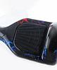 Гироборд Smart Balance 6,5 дюймів Блискавки самобаланс | гироскутер дитячий Смарт Баланс 6,5 LED фари, фото 4