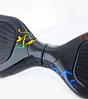 Гироборд Smart Balance 6,5 дюймів Блискавки самобаланс | гироскутер дитячий Смарт Баланс 6,5 LED фари, фото 6
