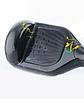 Гироборд Smart Balance 6,5 дюймів Блискавки самобаланс | гироскутер дитячий Смарт Баланс 6,5 LED фари, фото 7