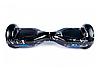 Гироборд Smart Balance 6,5 дюймов Молния самобаланс   гироскутер детский Смарт Баланс 6,5 LED фары, фото 8