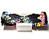 Гироборд Smart Balance 8 дюймів Фарби самобаланс | гироскутер дитячий Смарт Баланс 8 LED фари, фото 6