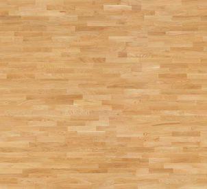 Baltic wood (Польша) Дуб Unique (лак)