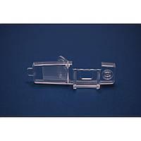 Крепление к камере заднего вида Globex C1033 (TOYOTA HIGHLANDER)