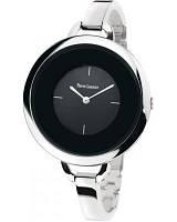 Женские часы Pierre Lannier 145F631 оригинал