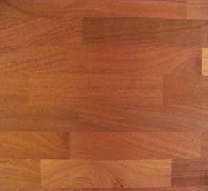 Baltic wood (Польша)  Сапеле Elegance (лак)