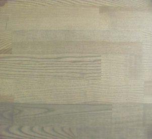 Baltic wood (Польша)  Ясень Classic Ginger Root (матовый лак)