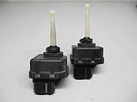 Електро корректор фар БМВ е36 Bosch 0 307 852 309
