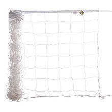 Сітка для волейболу Эконом12 UR