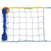 Сітка для волейболу Эконом15