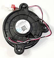 Вентилятор мотор обдува холодильника двигатель обдува Samsung DA31-00334A