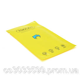 Серветка TOOLKIT, волога для PC/IPhone/IPad/Camera