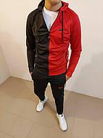 Спортивный костюм Nike Мужской спортивный костюм