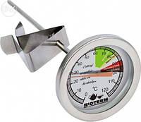 Термометры Bioterm кулинарные