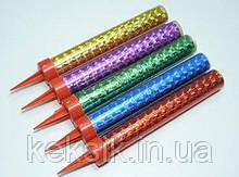 Феєрверк 10 см колір