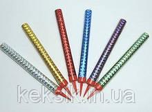 Феєрверк 15 см колір
