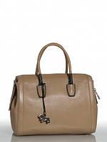 Кожаная сумка женская L-DL90692 LABBRA