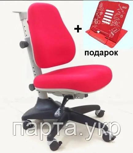 Зростаюче ортопедичне крісло Match Comf Pro, Оригінал, Тайвань