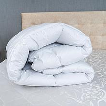 Одеяло Arda искусственный лебединый пух