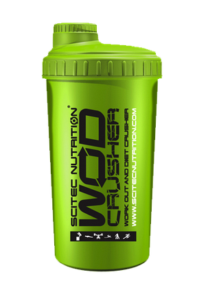 Шейкер Wod Crusher Shaker 700 ml, фото 2