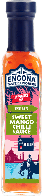 Соус индийский сладкий чили с манго Encona, 142мл