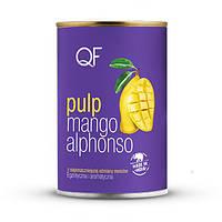 Мякоть манго Quality Food, 850г