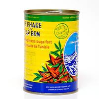 Паста чили Харисса (Арисса) Le Phare du Cap Bon, 135г
