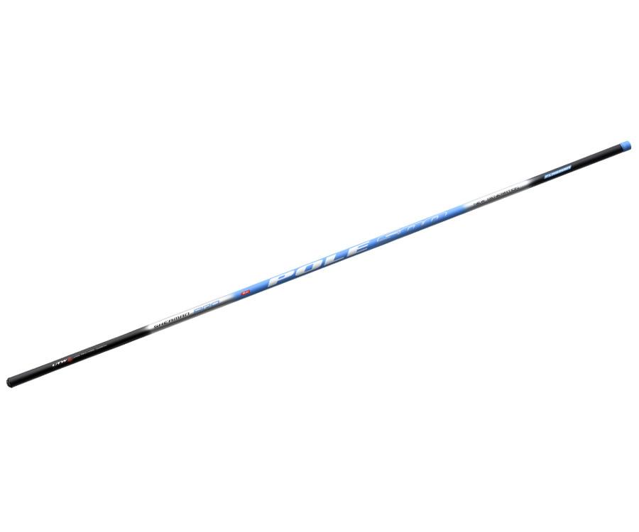 Маховое удилище Flagman Sherman Pro Pole New Generation 5м
