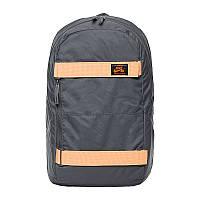 Рюкзак Nike Nk Sb Crths Bkpk (BA5305-070), One Size