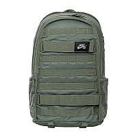 Рюкзак Nike Nk Sb Rpm Bkpk - Solid (BA5403-353), One Size