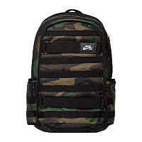 Рюкзак Nike Nk Sb Rpm Bkpk -Aop Fa20 (CK5888-010), One Size