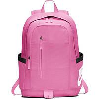 Рюкзак Nike All Access Soleday Bkpk - 2 (BA6103-610), One Size
