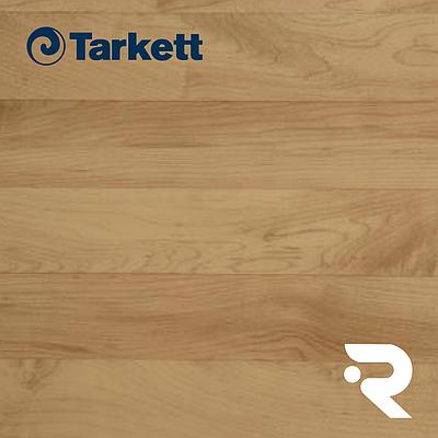 🏐 Спортивне покриття Tarkett | Maple MAPLE | OMNISPORTS V35 | 2 х 20.5 м
