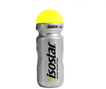 Пляшка для води Isostar 500 мл, фото 2