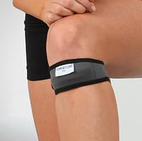 Пателлярный неопреновий бандаж при «коліно стрибуна» - Ersamed REF-110