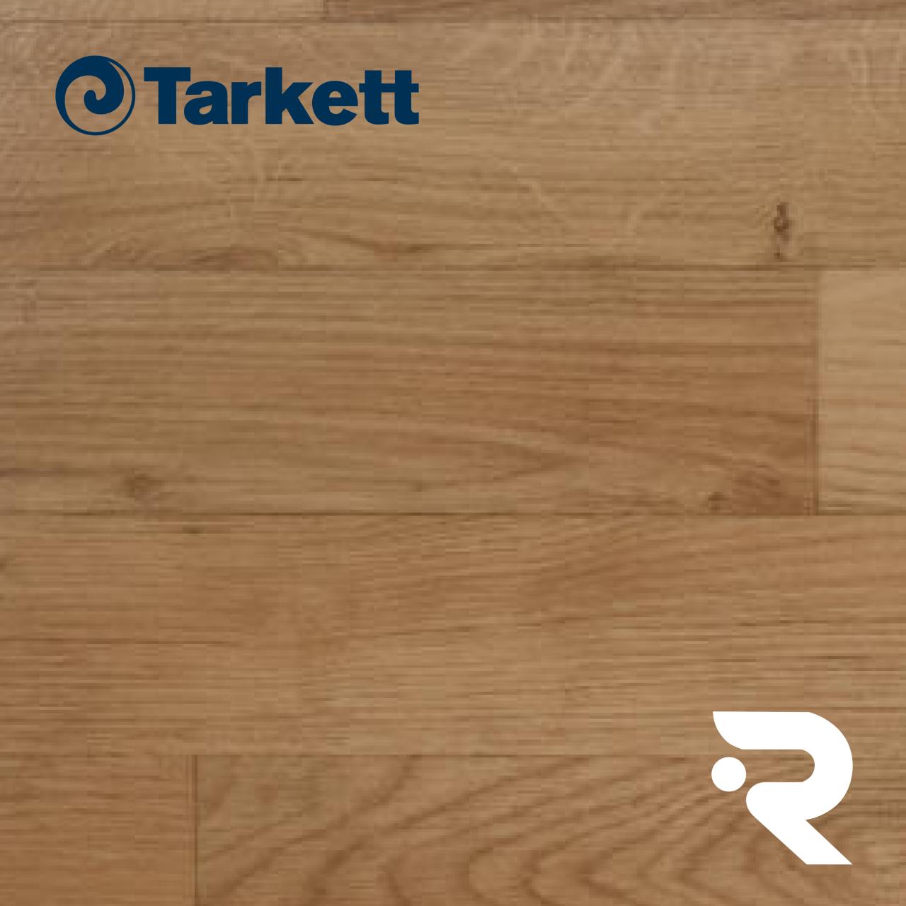 🏐 Спортивне покриття Tarkett   Oak OAK CLASSIK   OMNISPORTS V35   2 х 20.5 м