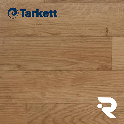 🏐 Спортивне покриття Tarkett | Oak OAK CLASSIK | OMNISPORTS V35 | 2 х 20.5 м