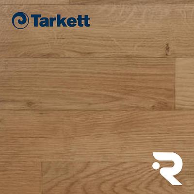 🏐 Спортивное покрытие Tarkett | Oak OAK CLASSIK | OMNISPORTS V35 | 2 х 20.5 м